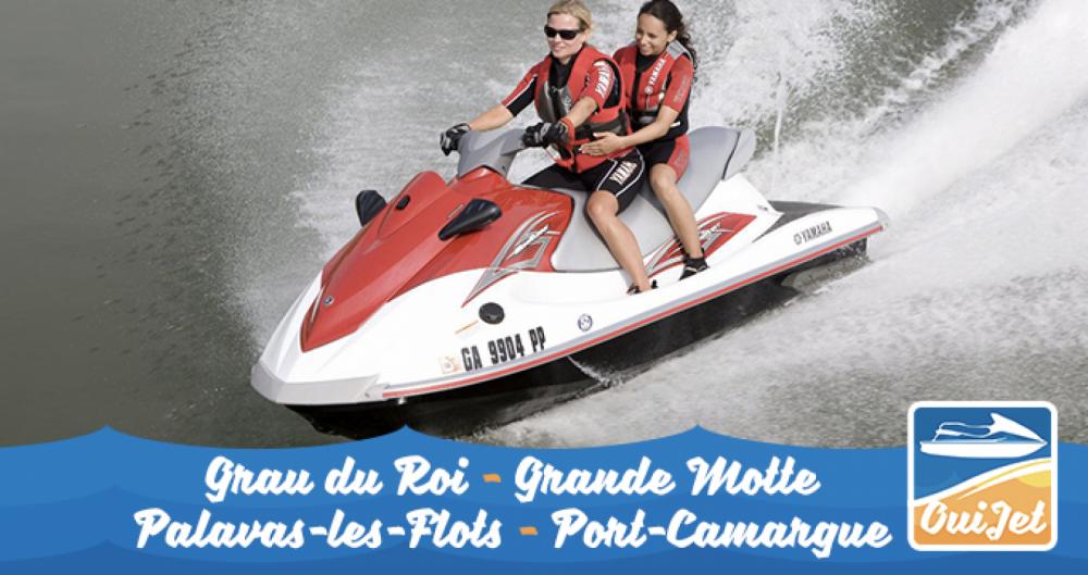 Rent A Motor Boat Yamaha Fx 140 Cv Yamaha Fx 140 Cv Samboat