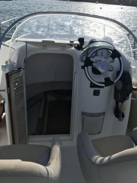 Location yacht à Lège-Cap-Ferret - Bénéteau Flyer 650 Open  sur SamBoat