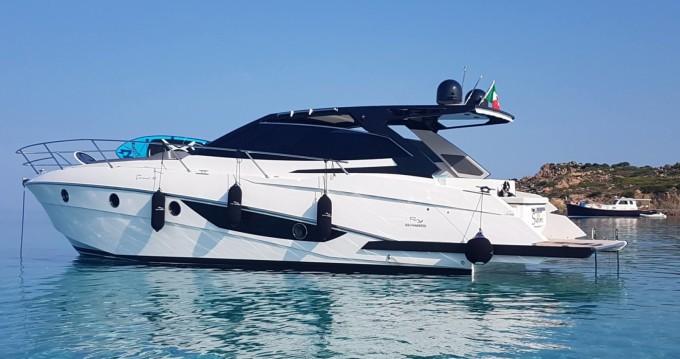 Location bateau Rio Yachts Sublime à Marseille sur Samboat