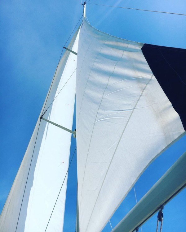 Hire Sailboat with or without skipper Bavaria Porto-Vecchio
