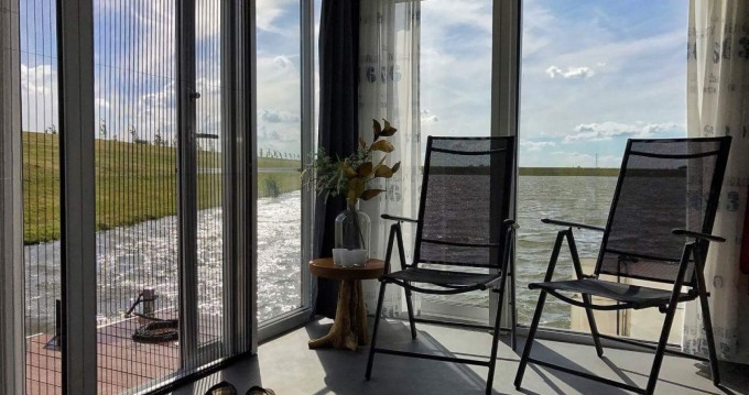 Location Péniche à Werkendam - Aquahome  STE