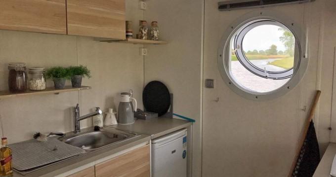 Location yacht à Werkendam - Aquahome  STE sur SamBoat