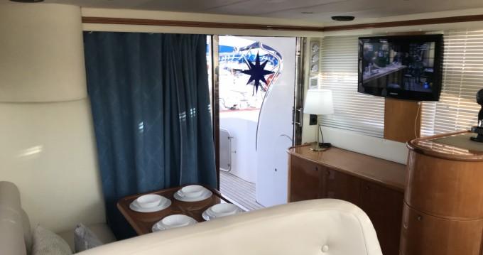 Rental yacht Torrevieja - Doqueve Majestic on SamBoat