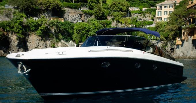 Location bateau Portofino pas cher Forty