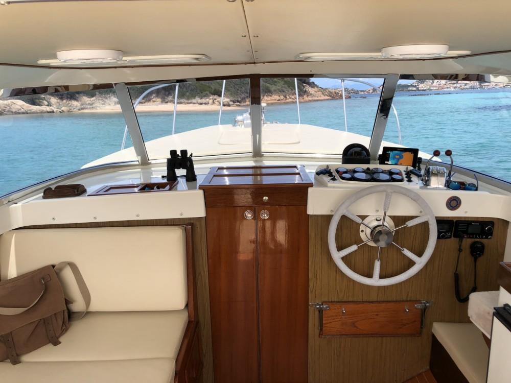 Location bateau Porto Pozzo pas cher 31
