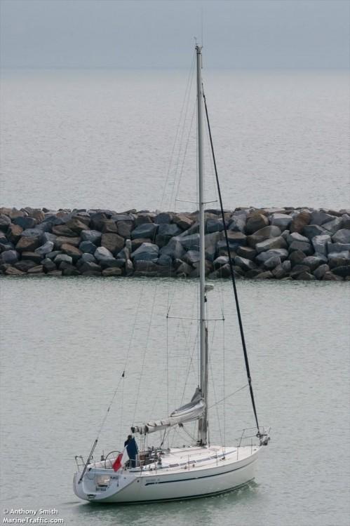 Location bateau Bavaria Bavaria 38 à Dieppe sur Samboat