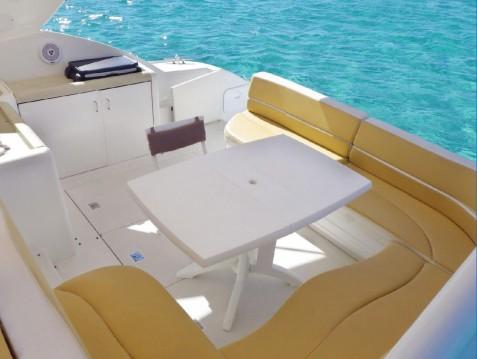 Location bateau Ajaccio pas cher 44