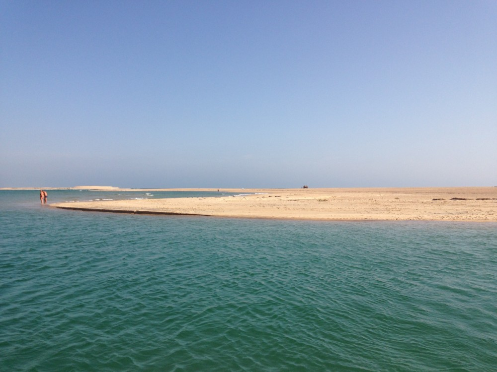 Hire Catamaran with or without skipper Lagoon Algarve