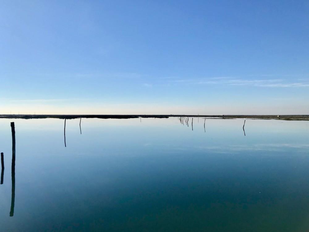 Rental Catamaran in Algarve - Lagoon Lagoon 400 S2