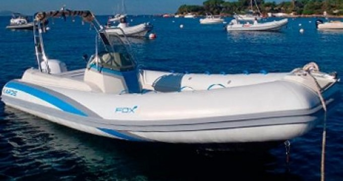Location yacht à Appietto - Kardis Kardis 5.40 sur SamBoat