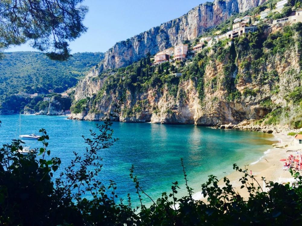 Louez un Bénéteau Oceanis 48 à Nice