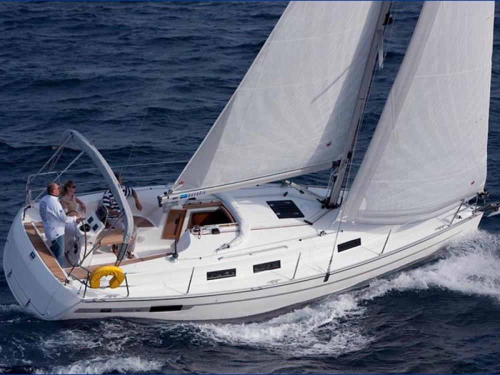 Bavaria Bavaria 32 Cruiser te huur van particulier of professional in Caorle