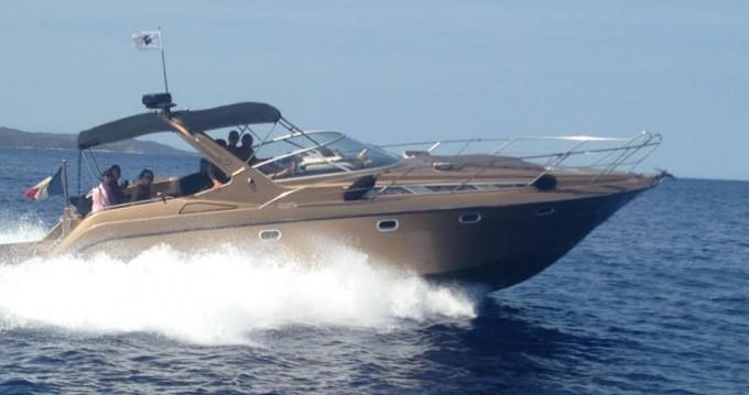Location yacht à Saint-Florent - Windy Open sur SamBoat