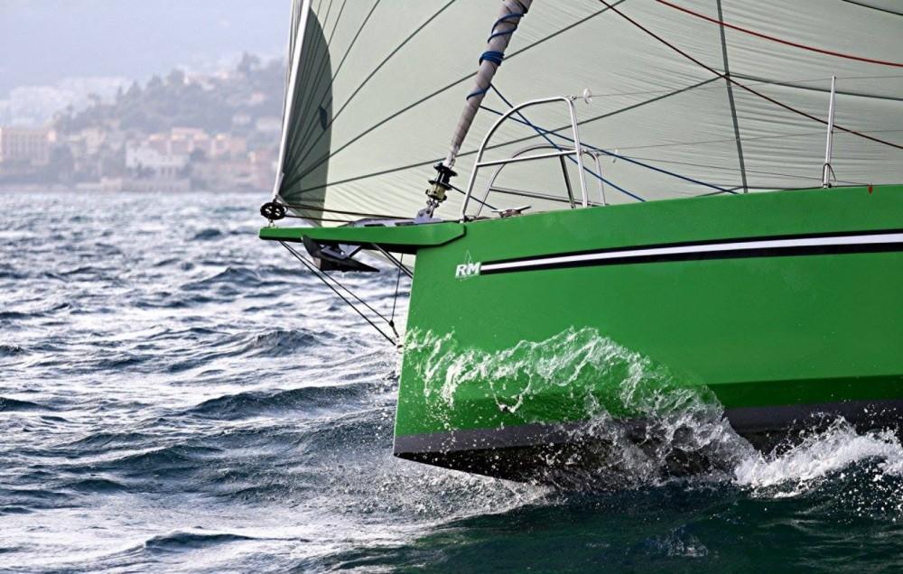 Location bateau Rm RM 890 à Menton sur Samboat