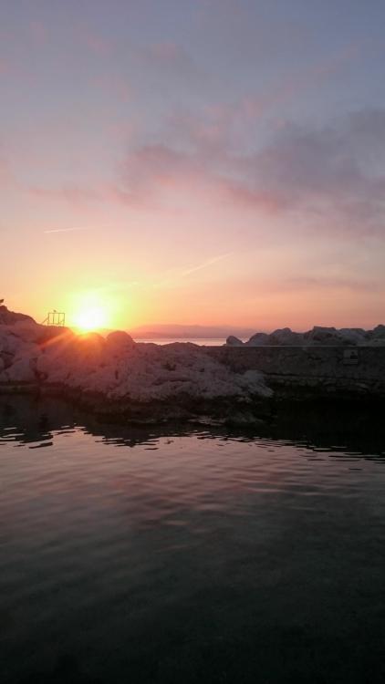 Bootsverleih Marseille günstig Key Largo 20