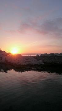 Location bateau Marseille pas cher Key Largo 20