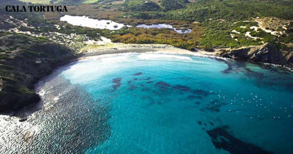 Rental Motor boat in Es Mercadal - Quicksilver passport 500 Sunshine