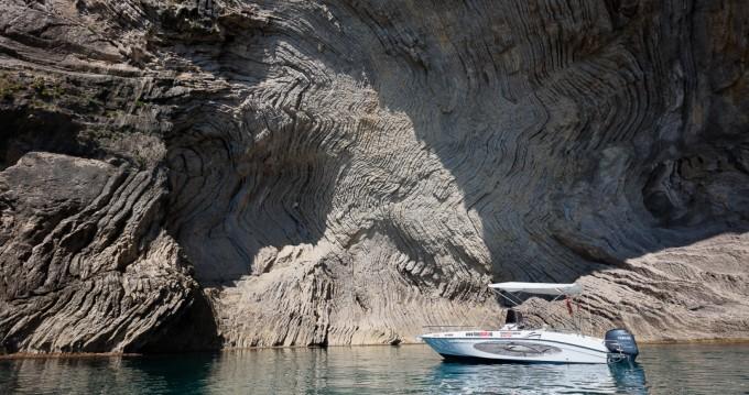 Mano Marine sport fisch 21,50 entre particuliers et professionnel à Port de Pollença