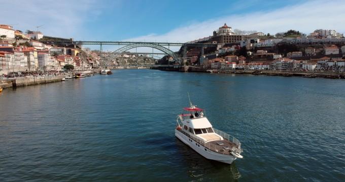 Location yacht à Porto - aresa 15E sur SamBoat