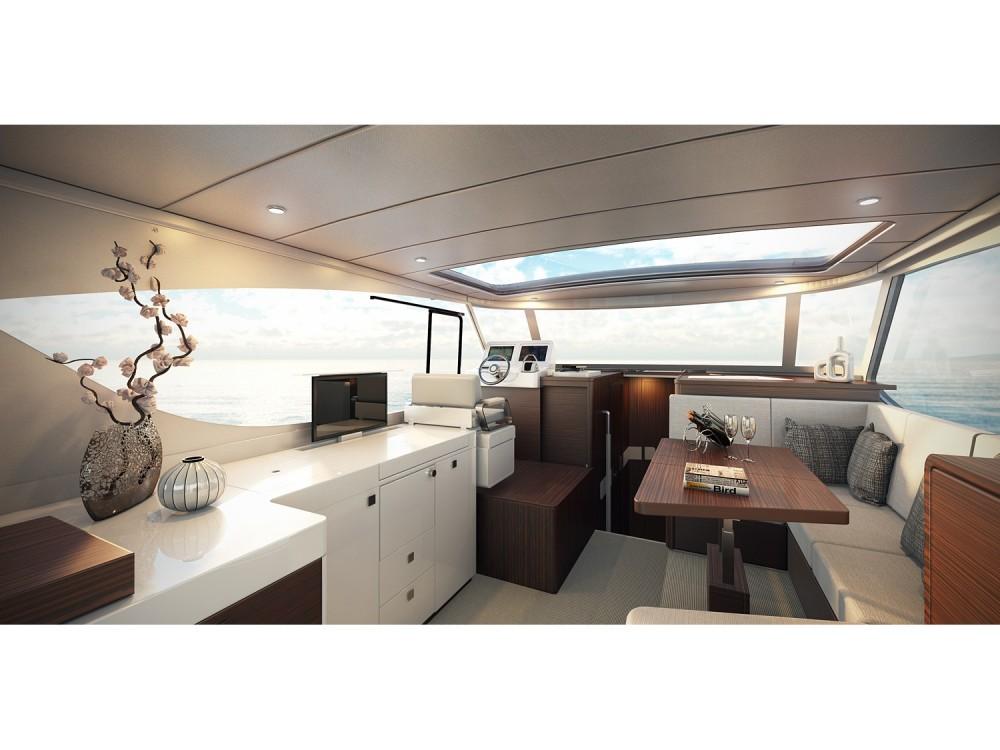 Motorboot te huur in Noord-Beveland voor de beste prijs