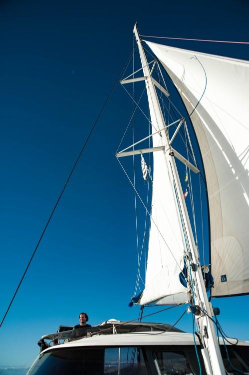 Location bateau Sainte-Anne pas cher 40