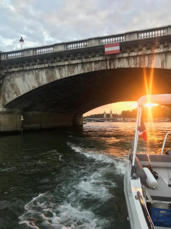 Bootsverleih Jeanneau Cap Camarat 6.5 CC Serie 3 Paris Samboat