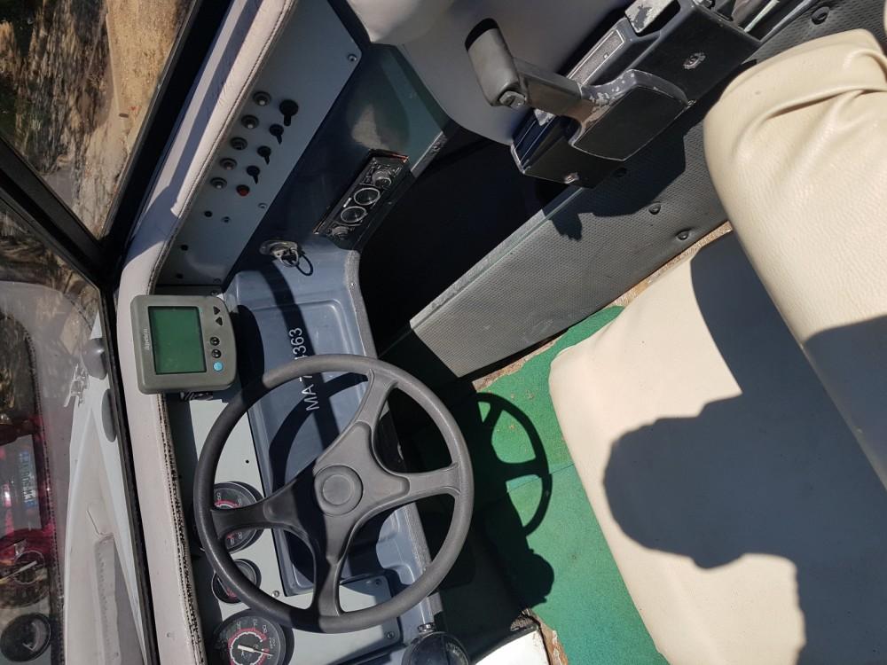 Bootsverleih Vip Valiant  Samboat