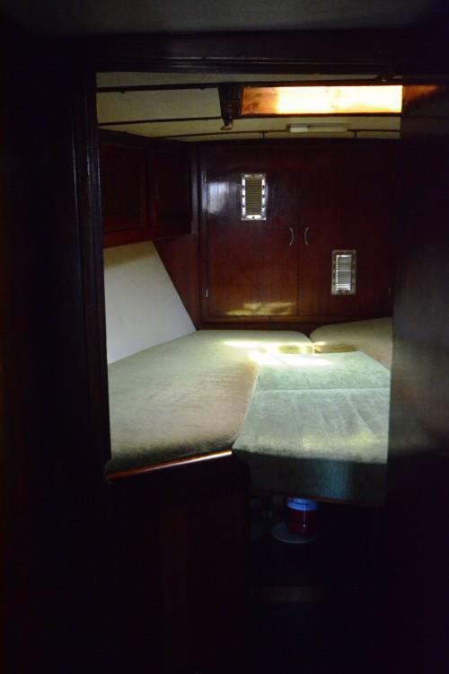 Zeilboot te huur in Casteddu/Cagliari voor de beste prijs