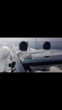 Location yacht à Marseille - Rio Yachts Sublime sur SamBoat