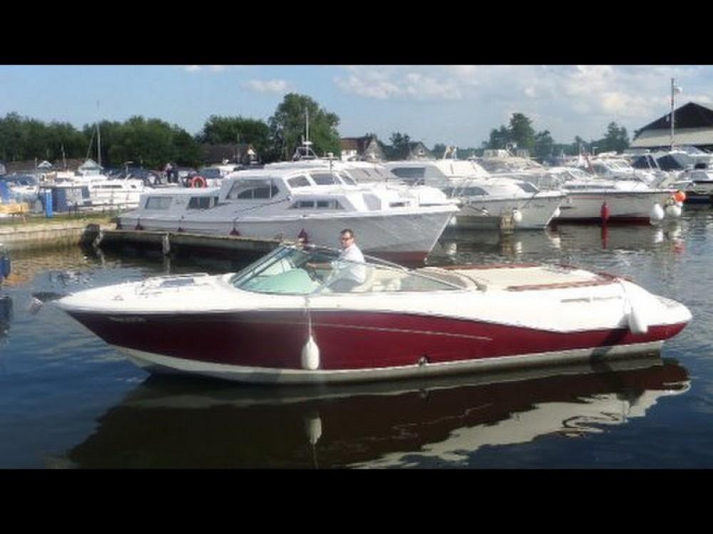 location bateau  u00e0 moteur jeanneau runabout 755 runabout