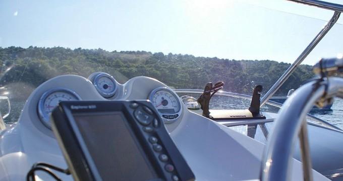 Quicksilver Quicksilver 635 Commander entre particuliers et professionnel à Trogir