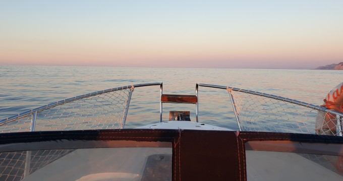 Location yacht à Bermeo - Italmar Italmar Cabin 23 sur SamBoat