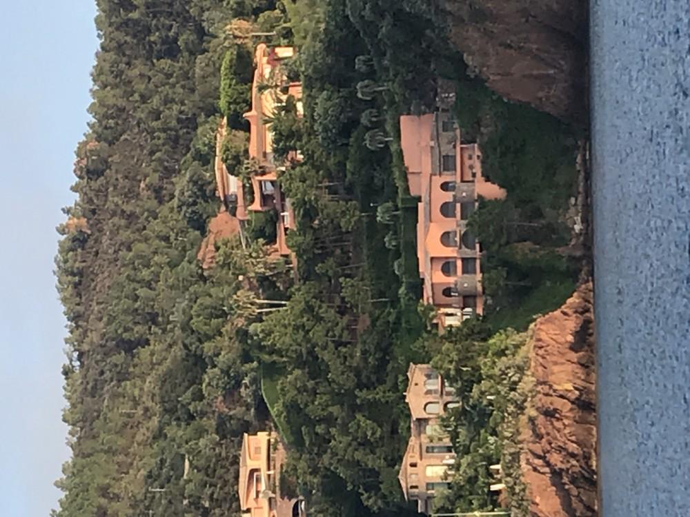 Jachthuur in Mandelieu-la-Napoule - Sunseeker SAN REMO 33 via SamBoat