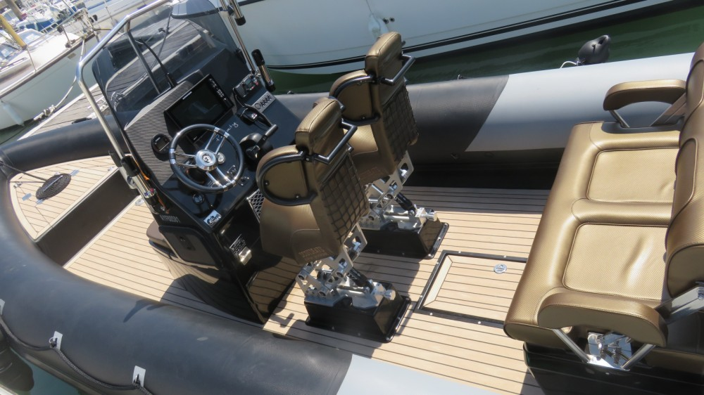 Location bateau Quiberon pas cher 6.99