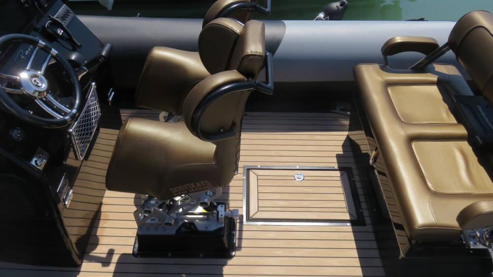 Location bateau Ribwest 6.99 à Quiberon sur Samboat