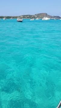 Location yacht à Torre Grande - Grand Soleil Grand Soleil 34 sur SamBoat
