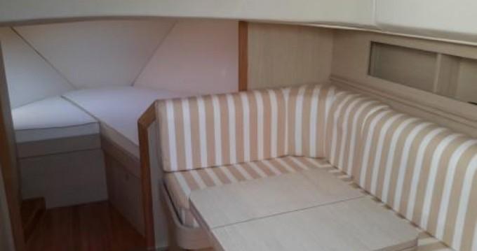 Location yacht à Positano - Di luccia Di Luccia 9 sur SamBoat