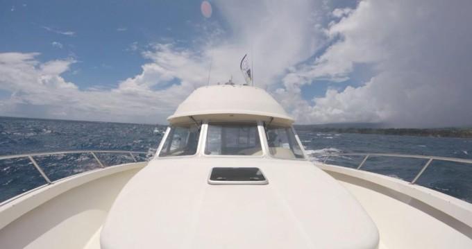 Location bateau Rodman Rodman 1250 à Fort-de-France sur Samboat