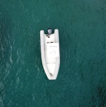 Location yacht à Portofino - Novamarine RH 700 sur SamBoat
