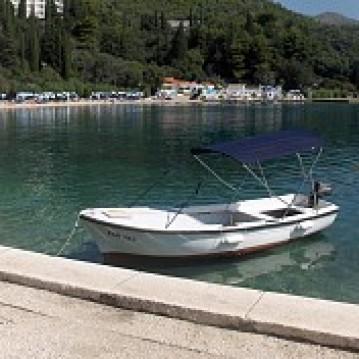 Location yacht à Slano - Pasara 168 SO sur SamBoat