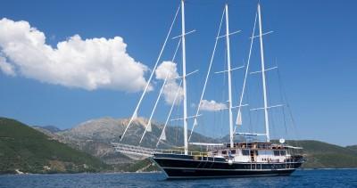 Location Bateau Grèce Au Meilleur Prix Samboat