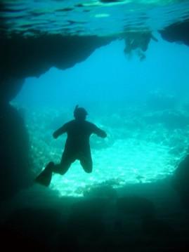 Location Semi-rigide à Dubrovnik - Marlin 20 Marlin 20