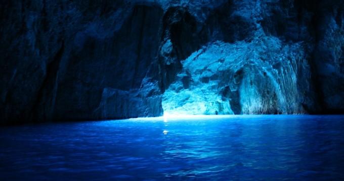 Location yacht à Dubrovnik - Marlin 20 Marlin 20 sur SamBoat