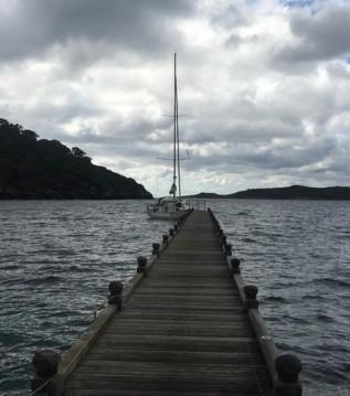 Location bateau Saint-Mandrier-sur-Mer pas cher Pogo 10.50