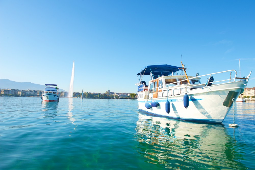Location yacht à Genève - Pedro Pedro 950 sur SamBoat