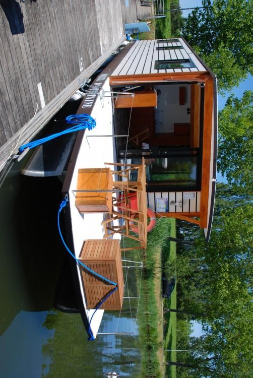Location bateau Casseneuil pas cher COCHE SOLAIRE