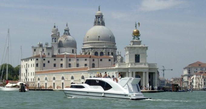 Location yacht à Casale sul Sile - Minuetto 6+ sur SamBoat