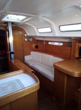 Location yacht à Genova - Bénéteau First 40.7 sur SamBoat