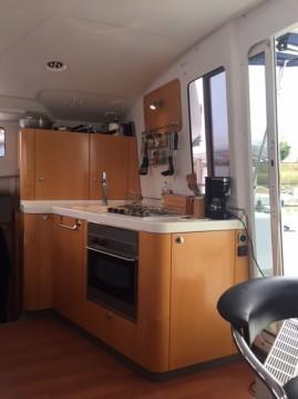 Catamaran à louer à Saint-Valery-sur-Somme au meilleur prix