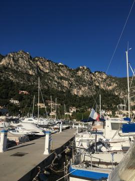 Louer Bateau à moteur avec ou sans skipper Doral à Beaulieu-sur-Mer